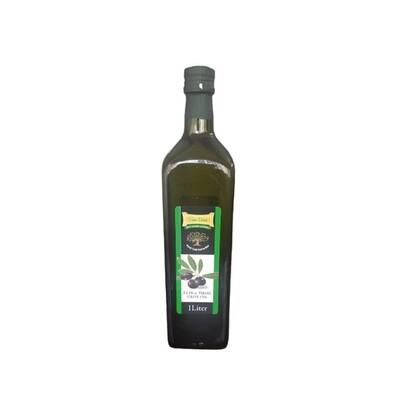Fine Dine Extra Virgin Olive Oil-1Ltr