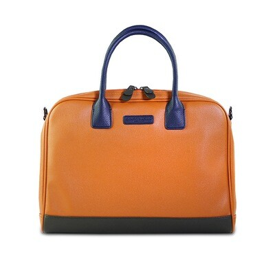 MODA ECO LAPTOP BAG