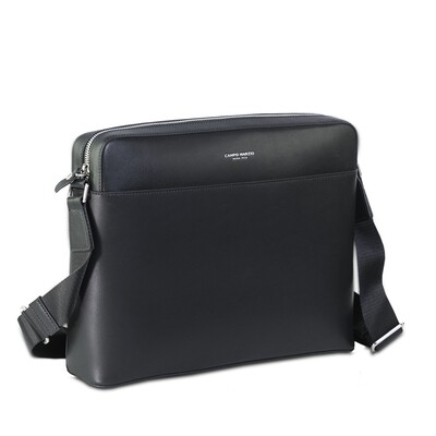 EXECUTIVE - MESSENGER (LEATHER)