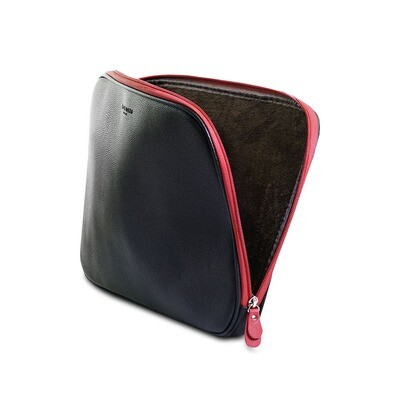 PORTA LAPTOP SLEEVE - ONE SIZE 13