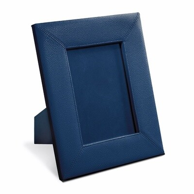 TABLE TOP PHOTO FRAME