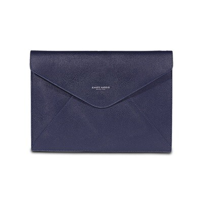 FEDOR A4 DOCUMENT HOLDER
