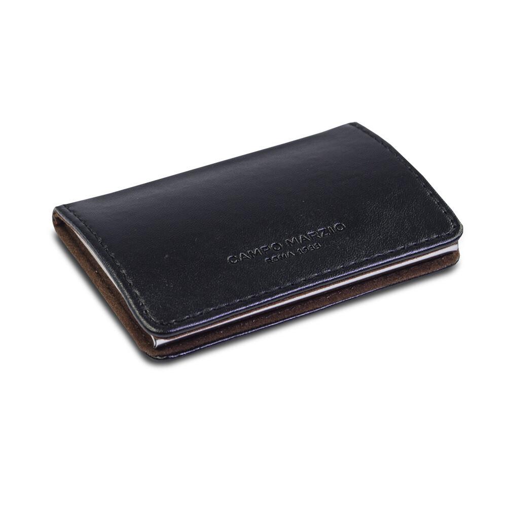 MAGNET BUSINESS CARD HOLDER