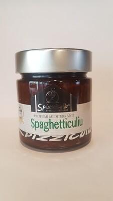 Spaghetticuliu