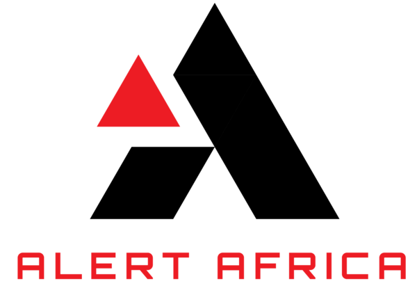 Alert Africa Marketplace (Beta)