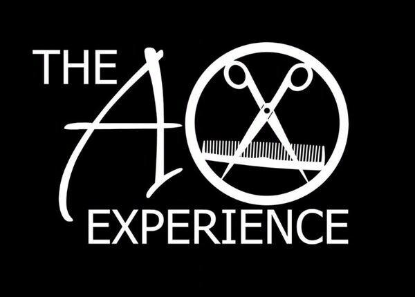The AO Experience