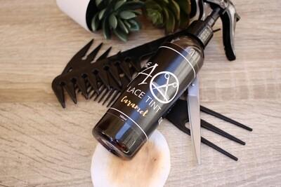 The AO Lace Tint - Caramel