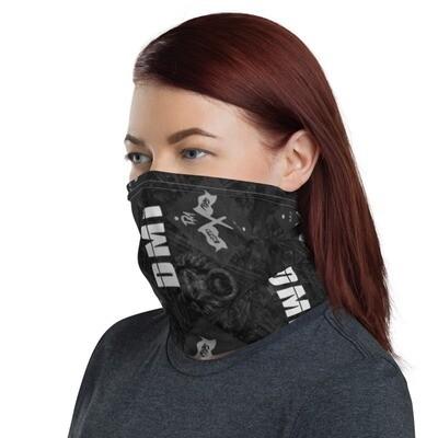 DMI (Mask) Gaiter