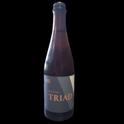 Triad-2020 Vintage