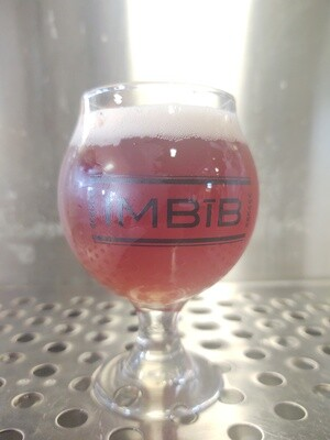 Desert Rose'-only available at the Reno taproom