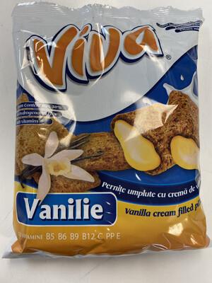 Viva P Vanilie