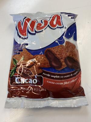 Viva P Cacao