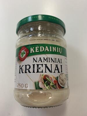 Kreinar Horseradish