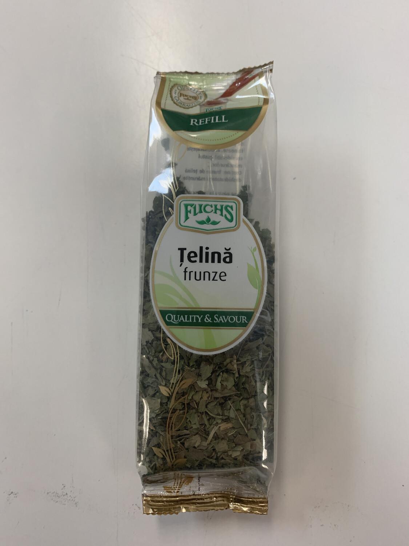 Telina