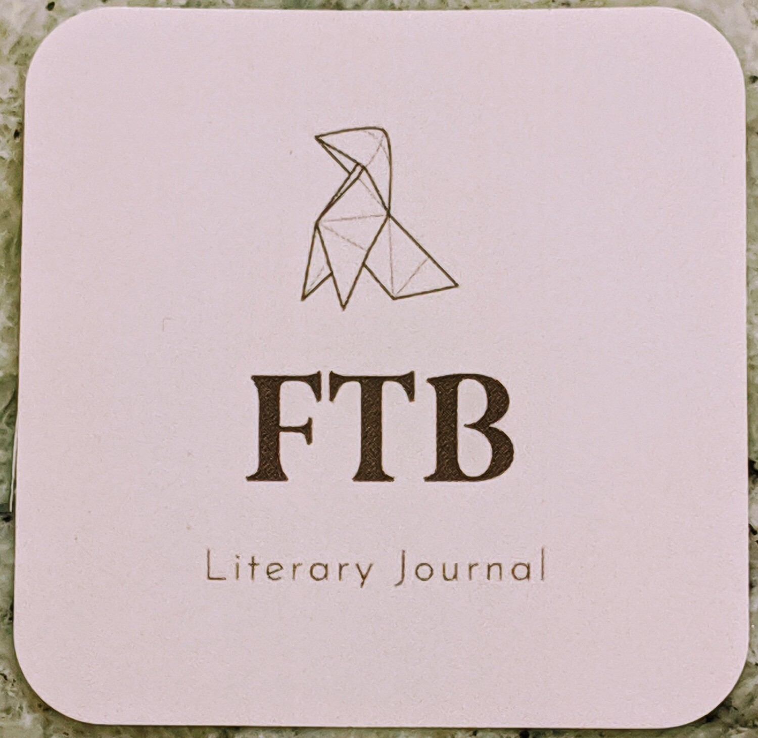 FTB Stickers!