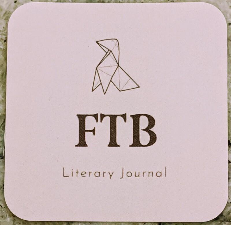 FTB Stickers!