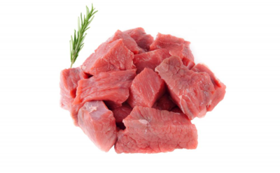 Casserole Meat (Beef/Pork)