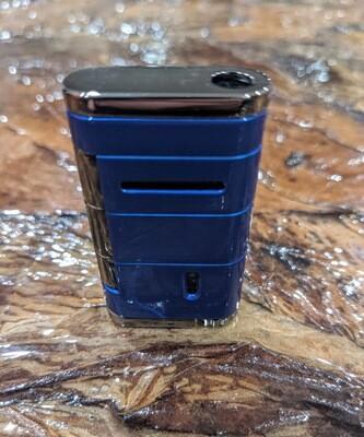 Xikar Allume Single Flame Lighter