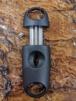 Xikar VX V Cutter