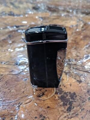 Xikar Executive Single Flame Lighter
