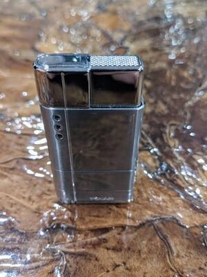 Xikar Cirro Single Flame Lighter