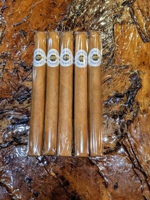 Ashton Classic Churchill 5 Pack