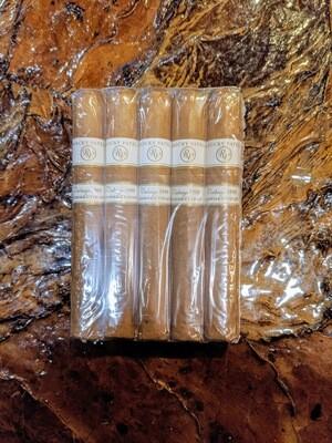 Rocky Patel Vintage 1999 Robusto 5 Pack