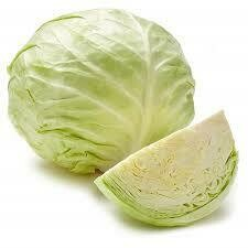 Cabbage ( Each )