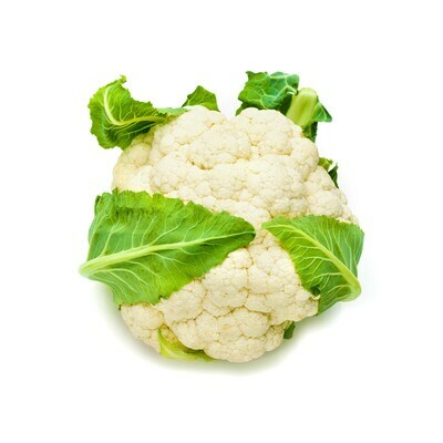 Cauliflower ( Each )