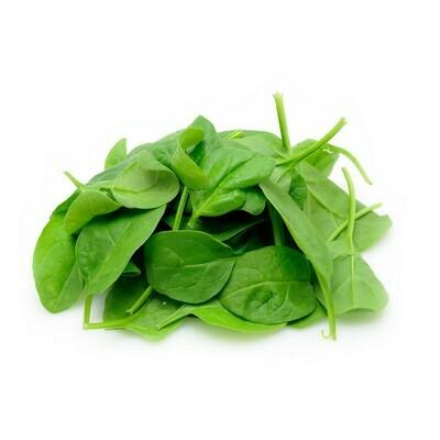 Baby Spinach ( Pkt )