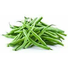 Green Beans 1 LB