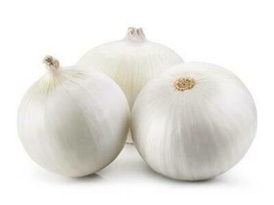 White Onion 2 LB