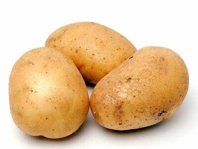 Potato (2LB)/(5LB)