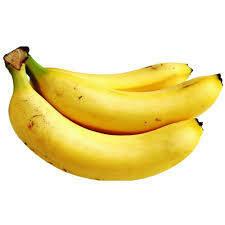 Banana (3 PCS)