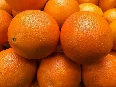 Orange ( Each)