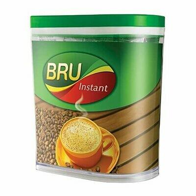 Bru Instant Coffee 200gram