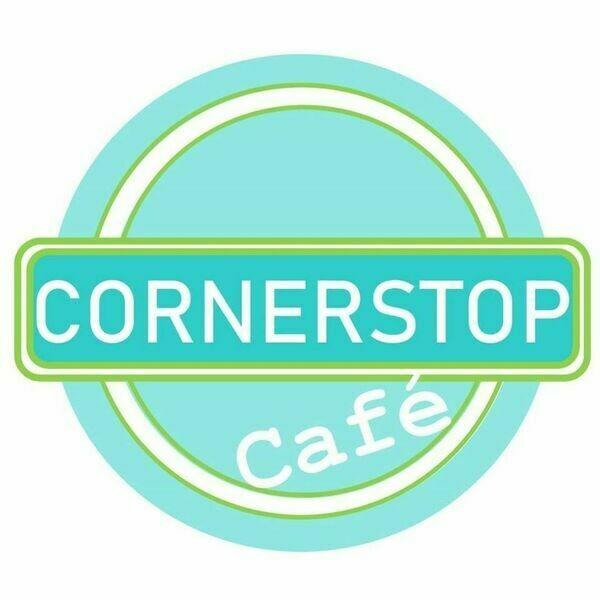 Cornerstop Cafe