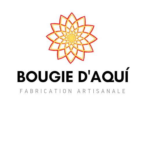 BOUGIE D'AQUÍ