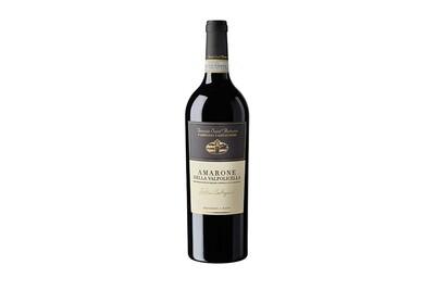 Amarone Castagnedi 0,375 - Tenute Sant'Antonio