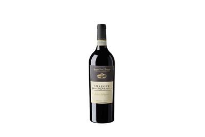 Amarone Castagnedi 0,75 cl - Tenute Sant'Antonio