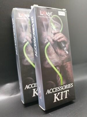 Lookah Accessories KIt