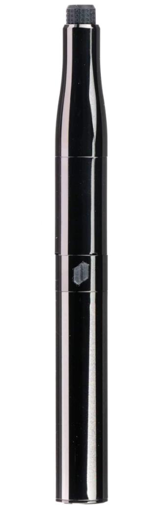 Puffco Plus Pen Black