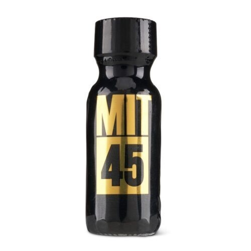 Mit 45 Liquid Gold shot