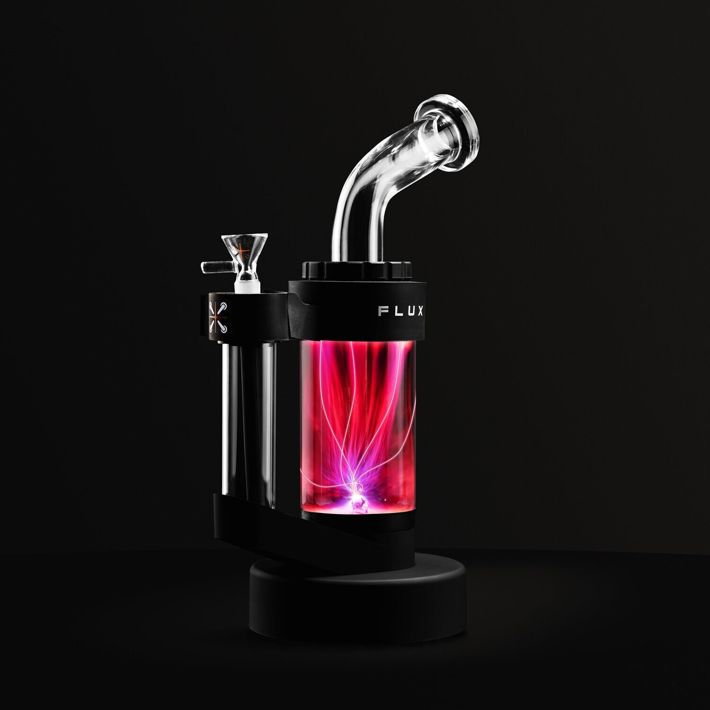 FLUX Plasma Water Pipe