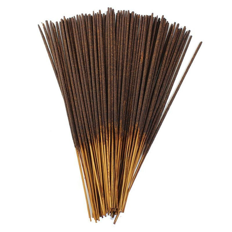 Californian White Sage Nag Champa Incense