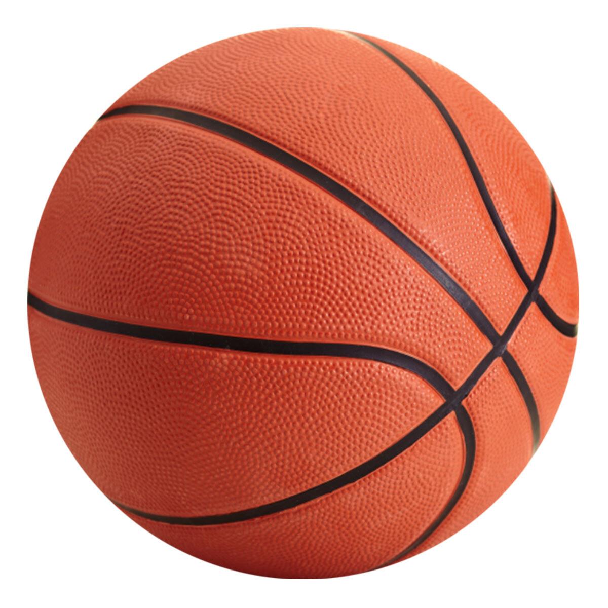 GRIP CLIP Pelota Basketball