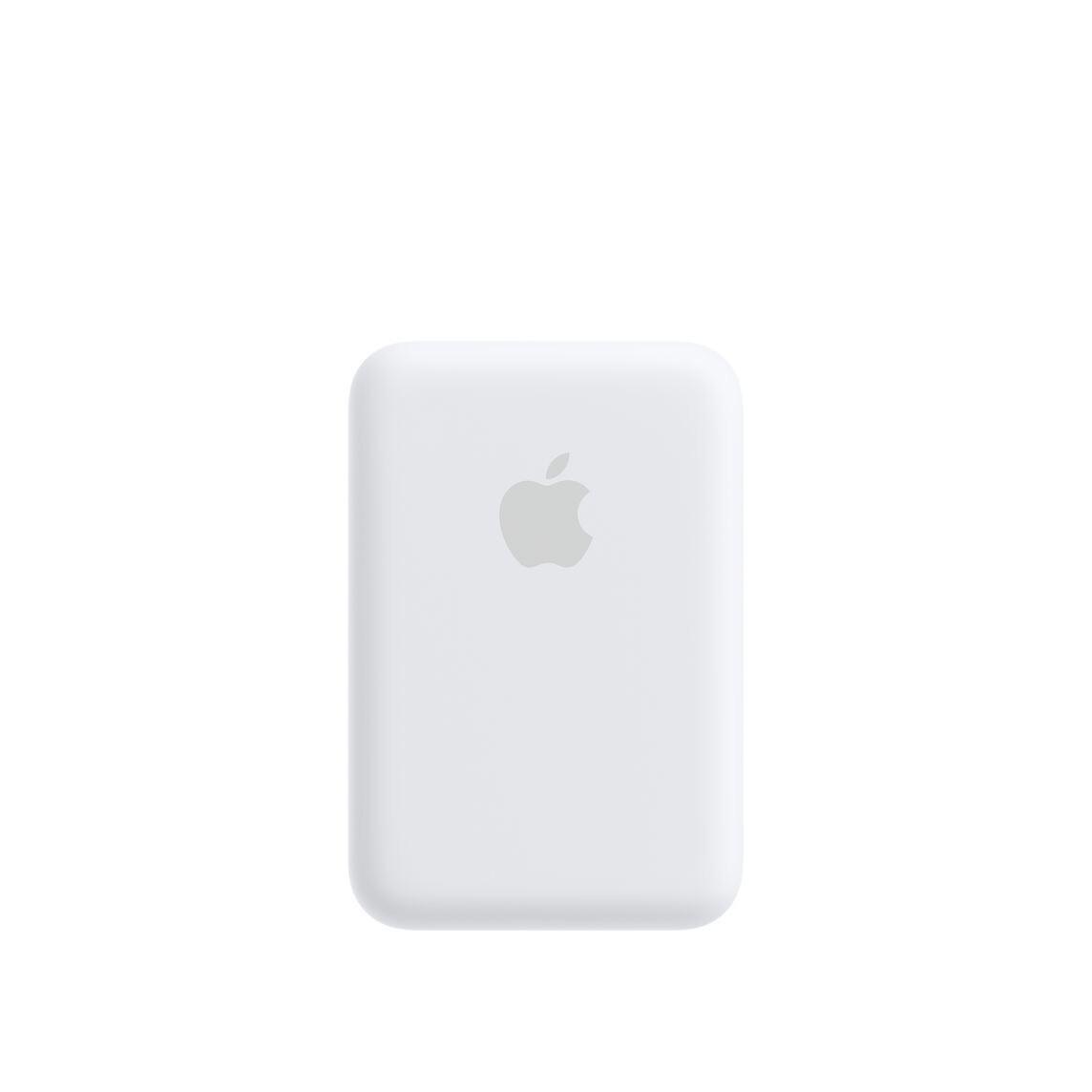Battery Pack - Apple