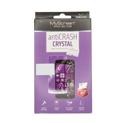 MYSCREEN Anticrash Crystal Easy App Kit - Iphone 6 Plus