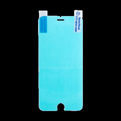 GEN Anticrash Sin Empaque - Iphone 6, 7, 8 Plus