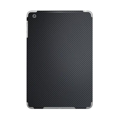 GEN Protector Carbon Negro - Ipad Mini